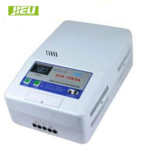 Hot Selling Wall Type Voltage AC Stabilizer