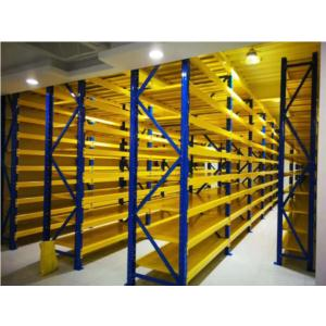 Warehouse storage racks / Storage Shelves