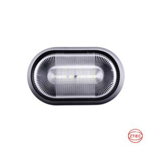 RV Porch Light