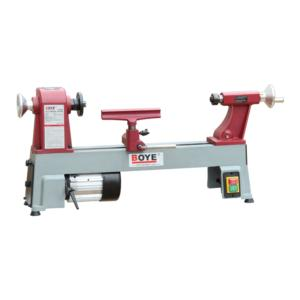 MC12 MINI WOOD LATHE
