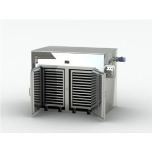 RXH series hot air circulating drier