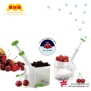 Cherry & Grape Corer