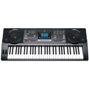 61-key Electronic Keyboard With MP3
