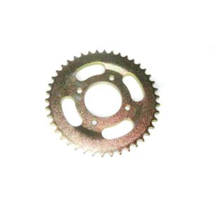 TM125-5 SPROCKET