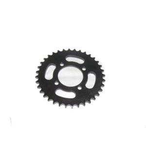 TM110-2 SPROCKET