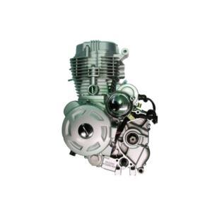 ENGINE CG150