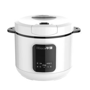 smart rice cooker