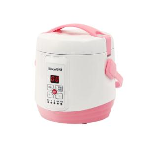 Mini Smart Rice Cooker