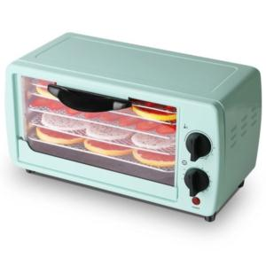DEHYDRATING ELECTRIC OVEN