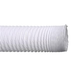 Dryer hose