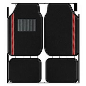 Car floor mat