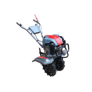 Diesel Tiller-KDT550L