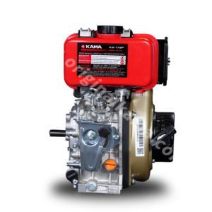 Diesel Engine-KM173F/E