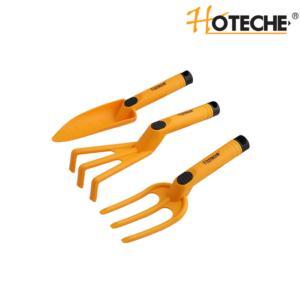 3pcs Garden Tools