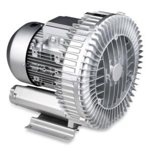 PG Series Whirl Charging Air pump