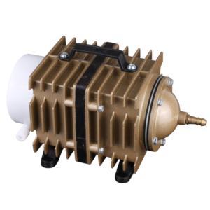 ACO Series Electromagnetic Air Pump