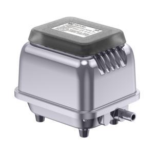 HJB Series Electromagnetic Air Pump