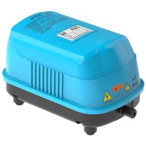 HJA Series Electromagnetic Air Pump
