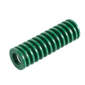 MOULD SPRING ISO10243