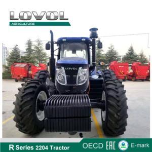 LOVOL R SERIES 2204 TRACTOR