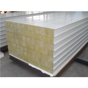 EPS Sandwich Panel Producing Line