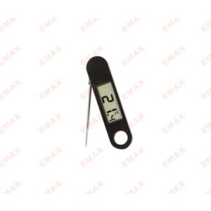 Foldable Steak Thermometer
