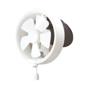 gmark exhaust fan