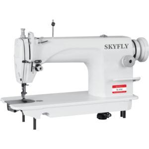 Industrial lockstitch sewing machine 8700/8500/5550