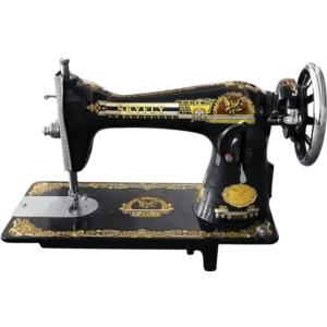 household sewing machine  ja2-1