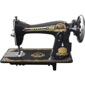Household sewing machine JA2-2