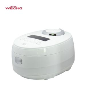 IH multi function rice cooker