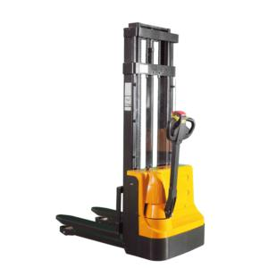Electric Stacker 1600kg