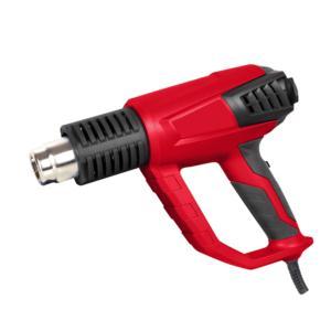 2000w air heating gun