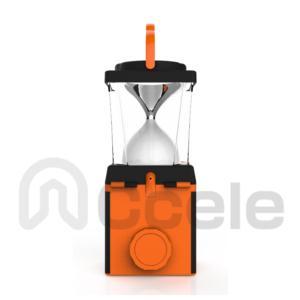 New Energy Salt Water Lantern