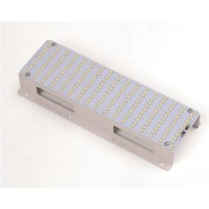 LED Street Light Modul(replacement)