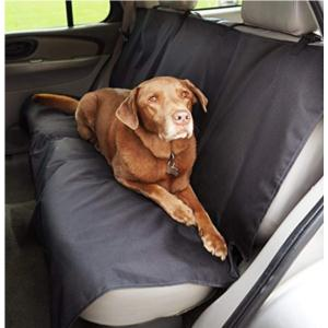 waterproof bench seat cover(1 pcs PU coated waterproof bench seat cover)