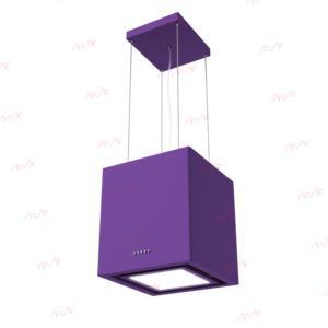820 purple