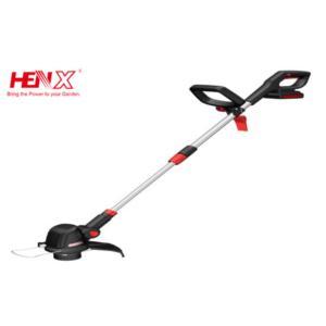 HENX 20V String Trimmer