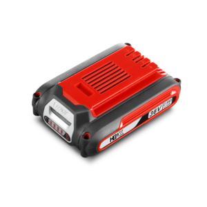 2.5Ah 5.0Ah 7.5Ah battery 20Ah battery backpack