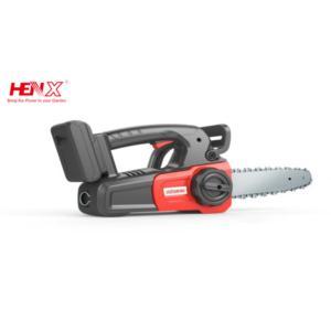 HENX 20V Chain Saw