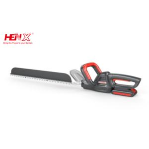 HENX 20V Hedge Trimmer