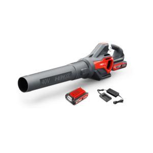HENX 40V Blower