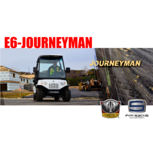 E6-JOURNEYMAN