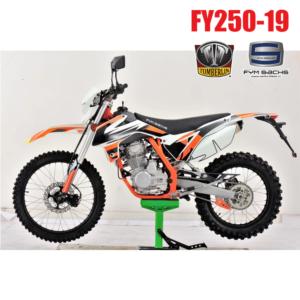 FY250-19