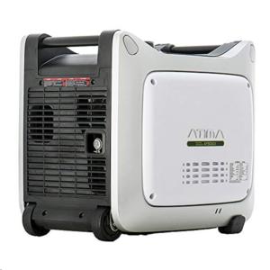 AY3000I inverter generator gasoline generator