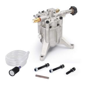 high pressure pump, pump parts