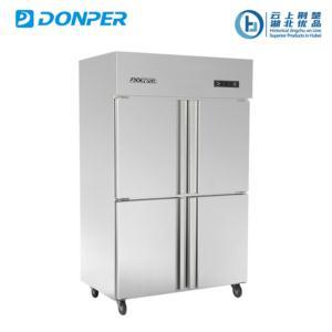 Cold Spirit Refrigerator SDL1000J4/SCDL1000J4