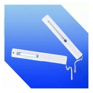 Portable UV Sanitizing Wand