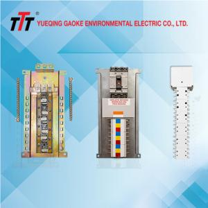 High CURRENT SPECIAL DESIGNED BUSBAR