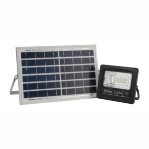 LED Flood Solar light